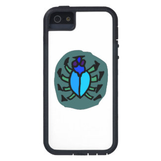 Bug iPhone 5 Covers
