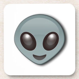 Bug Eyed Alien Coaster