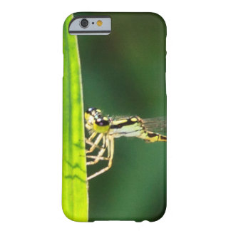 Bug Eyes Barely There iPhone 6 Case
