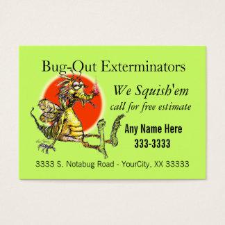 Bug-Fix