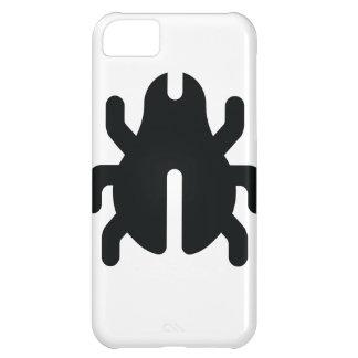 Bug iPhone 5C Case