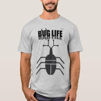 Bug Life Beetle T-Shirt