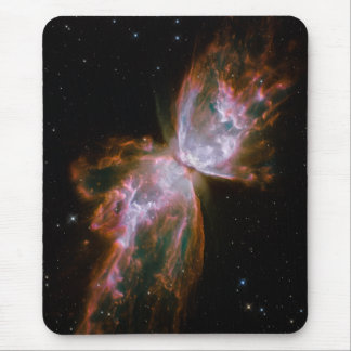 Bug Nebula Mousepad