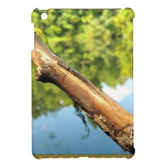 Bug on a Stick iPad Mini Case