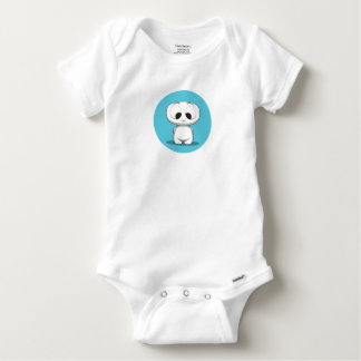 Buggles baby grower baby onesie