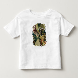 Bugnon altarpiece toddler T-Shirt