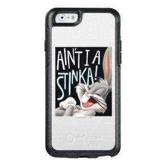 BUGS BUNNY™- Ain't I A Stinka! OtterBox iPhone 6/6s Case