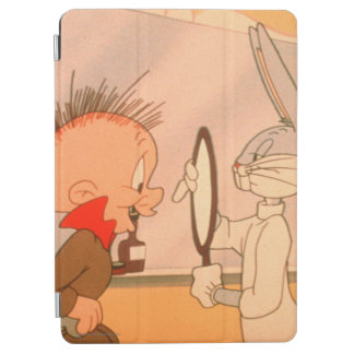BUGS BUNNY™ and ELMER FUDD™ 2 iPad Air Cover