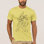 BUGS BUNNY™ and Lola Bunny T-Shirt