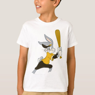 BUGS BUNNY™ Batter's Up T-Shirt