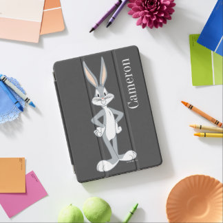 BUGS BUNNY™ | Bunny Stare iPad Air Cover