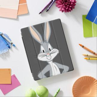 BUGS BUNNY™ | Bunny Stare iPad Cover