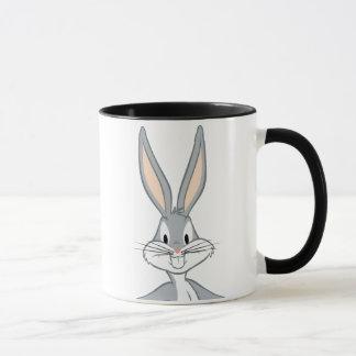 BUGS BUNNY™ | Bunny Stare Mug