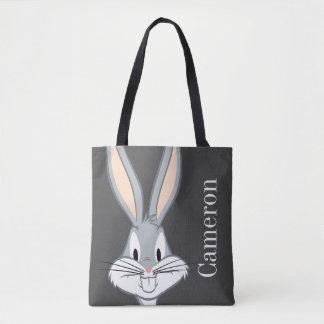 BUGS BUNNY™ | Bunny Stare Tote Bag