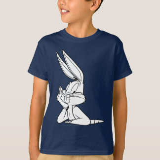 BUGS BUNNY™ Close Up T-Shirt