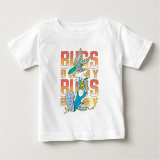 BUGS BUNNY™ Cool School Outfit Baby T-Shirt