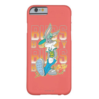 BUGS BUNNY™ Cool School Outfit Barely There iPhone 6 Case