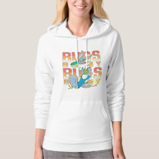 BUGS BUNNY™ Cool School Outfit Hoodie