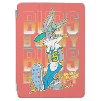 BUGS BUNNY™ Cool School Outfit iPad Air Cover