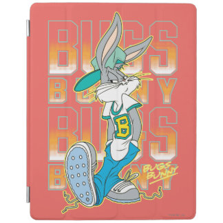 BUGS BUNNY™ Cool School Outfit iPad Cover