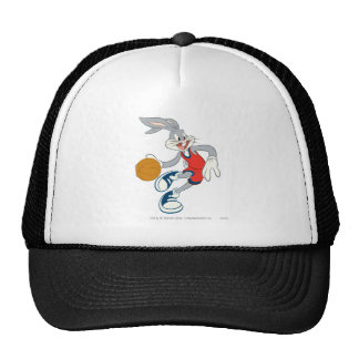 BUGS BUNNY™ Dribbling Through The Competition Cap