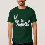 BUGS BUNNY™ Eating Carrot 2 T Shirt