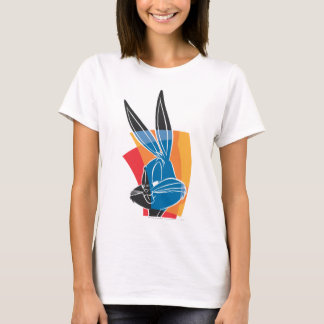 BUGS BUNNY™ Expressive 3 T-Shirt