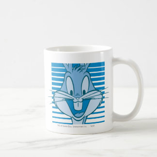 BUGS BUNNY™ Expressive 40 Coffee Mug