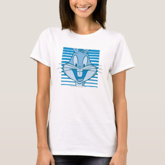 BUGS BUNNY™ Expressive 40 T-Shirt