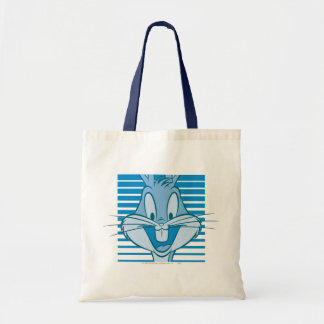 BUGS BUNNY™ Expressive 40 Tote Bag