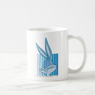 BUGS BUNNY™ Expressive 7 Coffee Mug