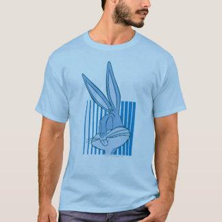 BUGS BUNNY™ Expressive 7 T-Shirt