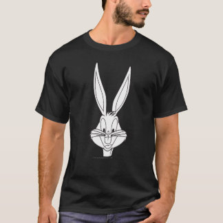 BUGS BUNNY™ Face Smiling T-Shirt