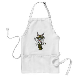 BUGS BUNNY™ Feasting Time Standard Apron