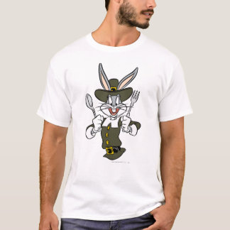 BUGS BUNNY™ Feasting Time T-Shirt