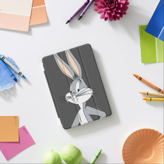 BUGS BUNNY™ | Hands on Hips iPad Mini Cover