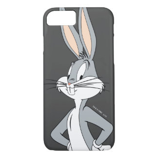 BUGS BUNNY™ | Hands on Hips iPhone 8/7 Case