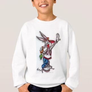 BUGS BUNNY™ Hipster 2 Sweatshirt