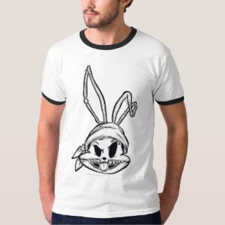 BUGS BUNNY™ Pirate T-Shirt