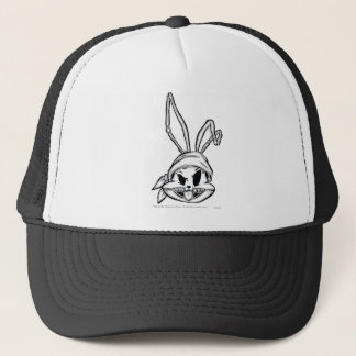 BUGS BUNNY™ Pirate Trucker Hat