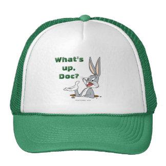 BUGS BUNNY™ Rabbit Hole Cap
