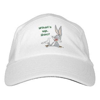 BUGS BUNNY™ Rabbit Hole Hat