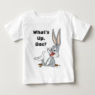 BUGS BUNNY™ Rabbit Hole Shirts