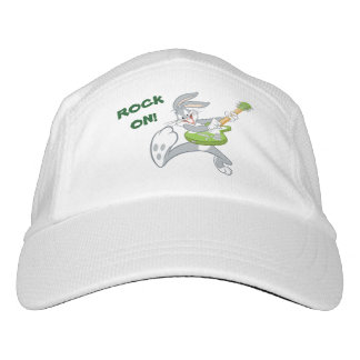 BUGS BUNNY™ Rocking On Guitar Hat