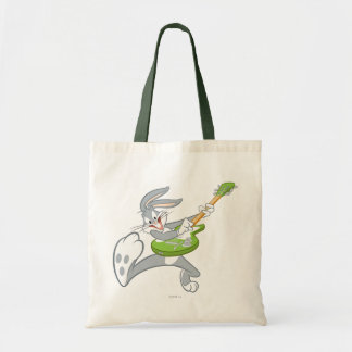 BUGS BUNNY™ Rocking On Guitar Tote Bag