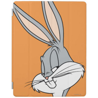 BUGS BUNNY™ Sideways Glance iPad Cover