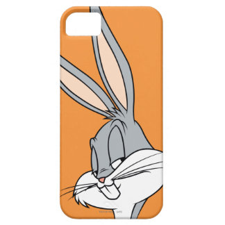 BUGS BUNNY™ Sideways Glance iPhone 5 Cases