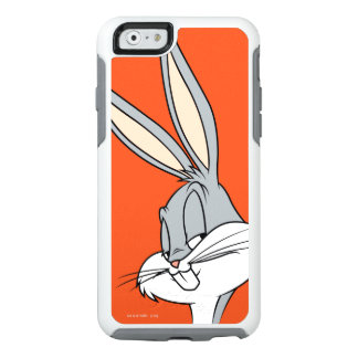 BUGS BUNNY™ Sideways Glance OtterBox iPhone 6/6s Case