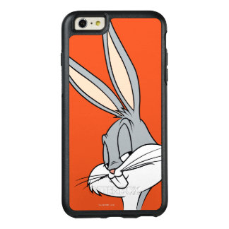 BUGS BUNNY™ Sideways Glance OtterBox iPhone 6/6s Plus Case