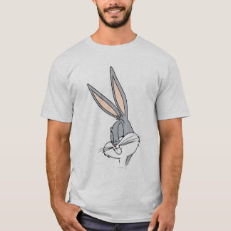 BUGS BUNNY™ Sideways Glance T-Shirt